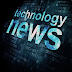 Latest News from the Tech World