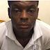 Nigerian Sex Worker Literally Killed By A Ghanaian Man In Ghana