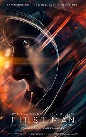 First Man 2018 Movie Free Download HD Online