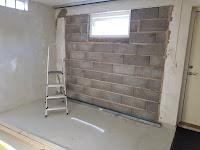 måla husgrund, renovera hemma, gör det själv, måla om trallen, måla om terassen, måla om verandan, diy, mittljuvahem, mitt ljuva hem, bloggare göteborg, bloggare västra götalandslän