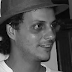 Muere músico dominicano que formó banda con Pavel Núñez