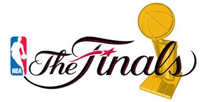 Finales NBA 2017 guide de diffusion en direct et liste des chaînes
