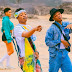 AUDIO l MABANTU - SINASHIDANAE l Download