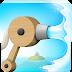 Sprinkle Islands 1.1.4 Mod Apk