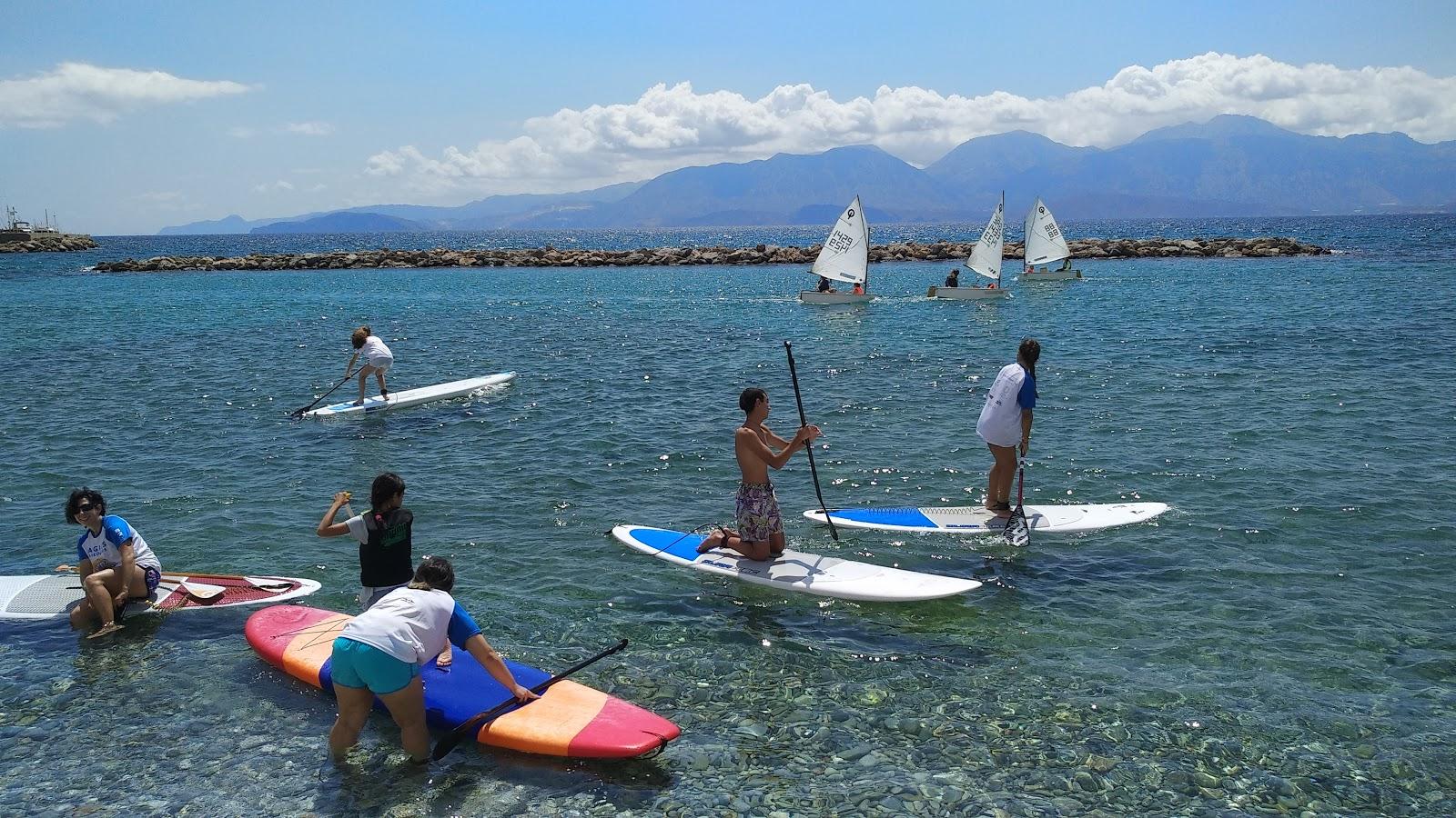 Coronavirus: Irish Hoping to Holiday in Greece from June