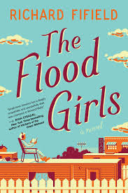 https://www.goodreads.com/book/show/25814284-the-flood-girls