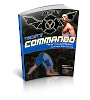 Tacfit Commando program
