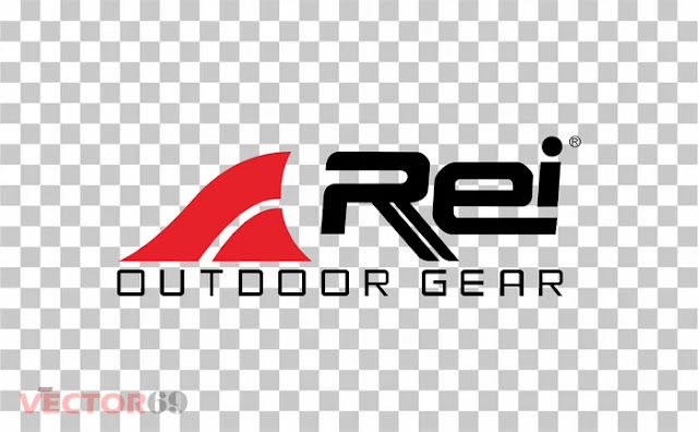 Arei Outdoor Gear Logo - Download Vector File PNG (Portable Network Graphics)