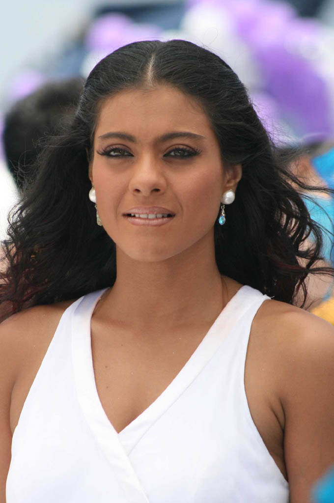 Indian Kajol Porn
