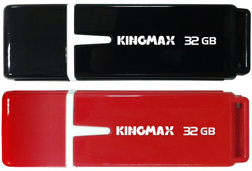 KINGMAX USB 3.0 PD-10 Flash Drive