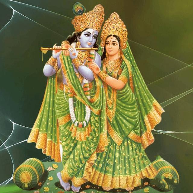 radhe krishna image, lord krishna photo download, राधा कृष्ण इमेज