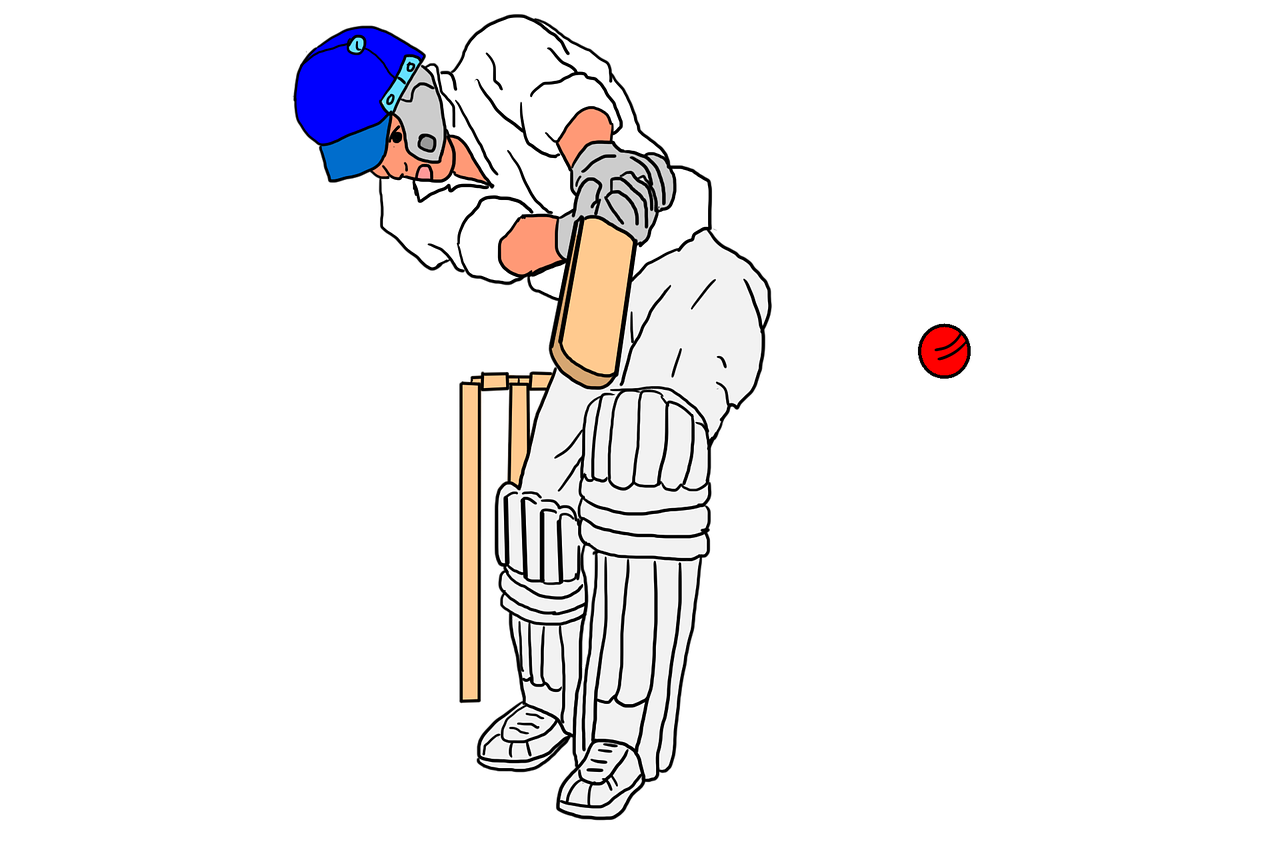 Download Real Cricket 14 for PC