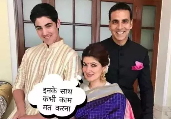 akshay-kumar-love-affairs-after-marriage-with-twinkle-khanna