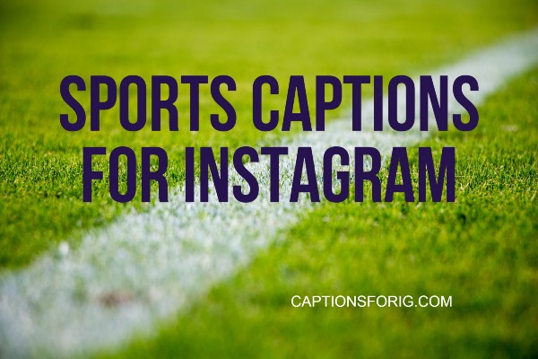 Sports-Captions-For-Instagram