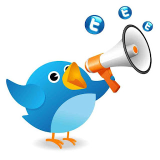 what is twitter marketing