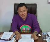 Makka Muharram Calon Kuat Dekan FH UIT Makassar