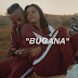 Audio   Bill Nass Ft.NANDY-BUGANA