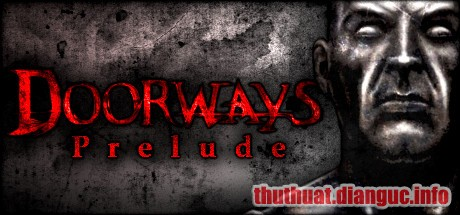 Download Game Doorways: Prelude Full Crack