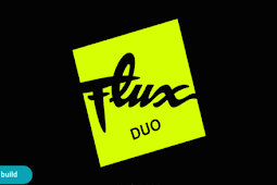 Flux Duo Kodi 18 Build | by SG Wizard