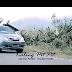 Lagu Karo Kaling Pit Pit - Eso Pandia
