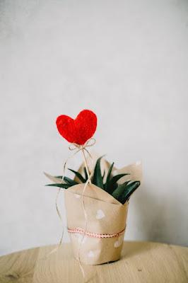 Best Romantic Love Poems