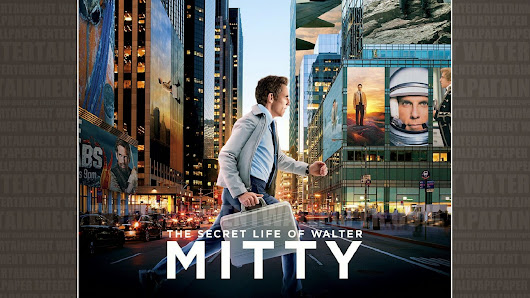 walter mitty essays Compare and contrast essay on the secret life of walter mitty and the necklace compare and contrast essay on the secret life of walter mitty and the necklace.