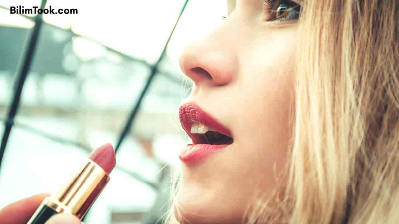 Lip Care Protect Your Lips From Lipsticks