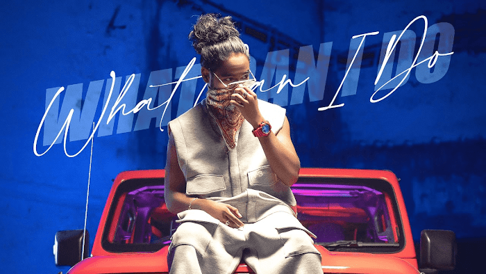 What Can I Do Emiway Song Lyrics