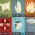 22 Libros Cristianos Gratis que puedes descargar desde Amazon.