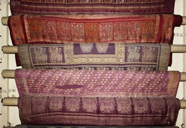 Crafts Museum, Best Places to Visit in Delhi