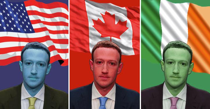 facebook-güvenlik-ihlali