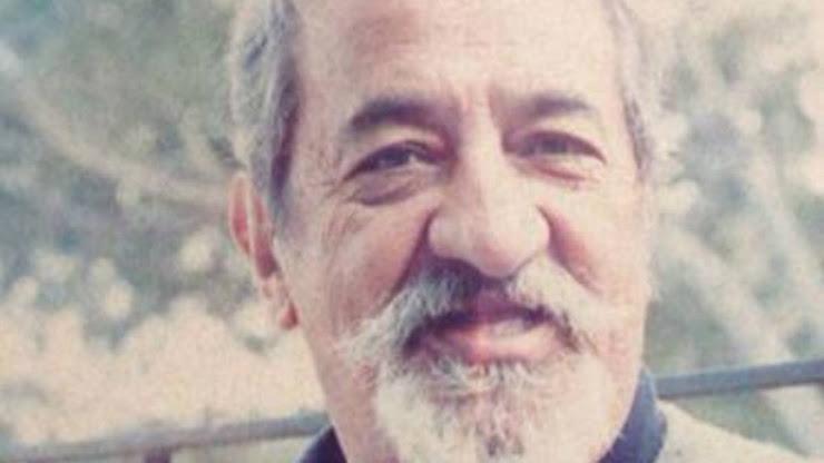 Historia de Rafael Molano, fundador de RAMO
