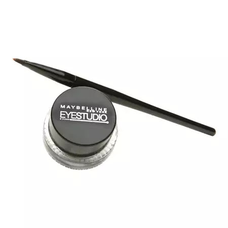 Tips Memilih Eyeliner yang Baik