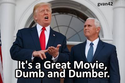 MEME - Beat Trump Like a Pinata - gvan42