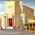 ¿Por Qué hay Doce Bueyes bajo la Pila Bautismal de los Templos?