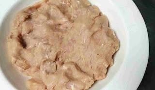 Finely ground (keema) chicken for chicken seekh kabab