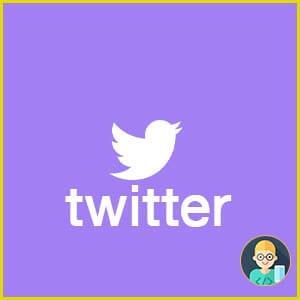 تحميل تطبيق تويتر 2020 Download Twitter لهواتف الأندرويد مجاناً