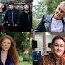 Suécia: Novos artistas apontados ao 'Melodifestivalen 2021'