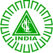 NCL India Recruitment 2019