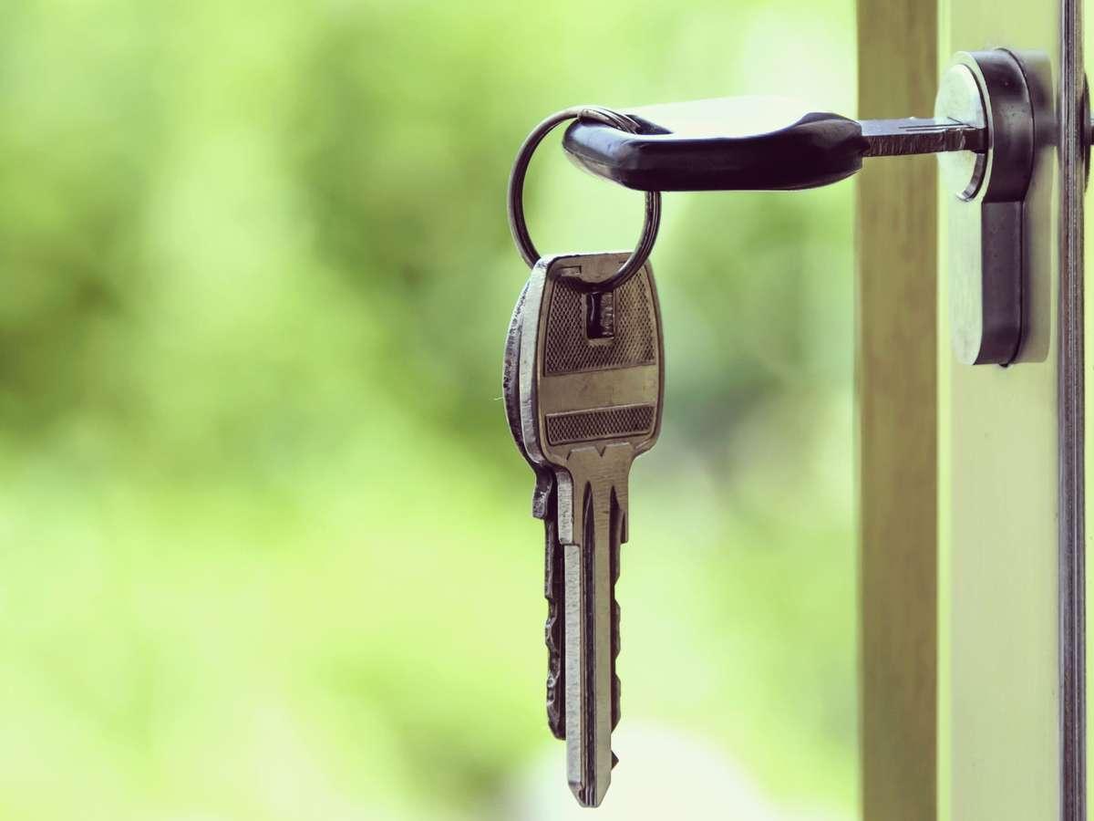 Расторжение нарушенного арендатором договора аренды