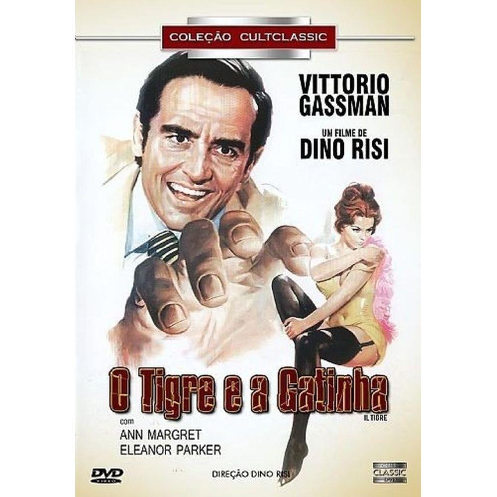 CONAN O DESTRUIDOR GRÁTIS FILME LEGENDADO DOWNLOAD