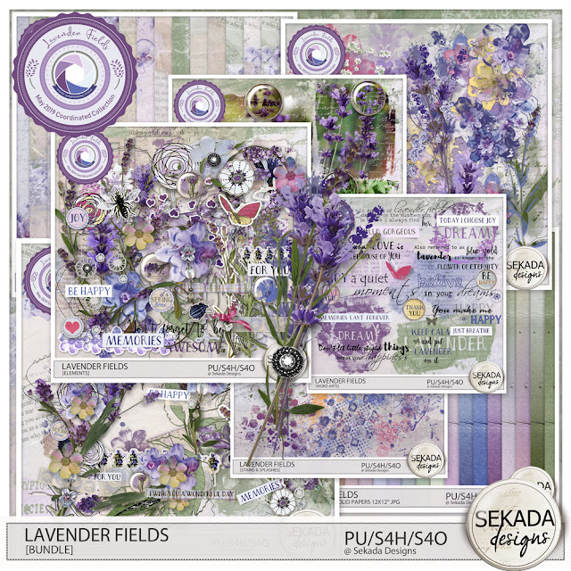 https://www.digitalscrapbookingstudio.com/sekada-designs/?category_id=5294