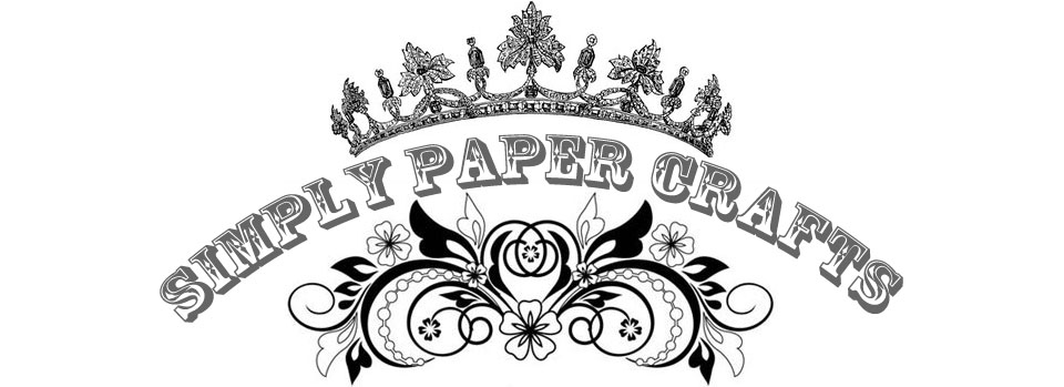 Simply Paper Crafts