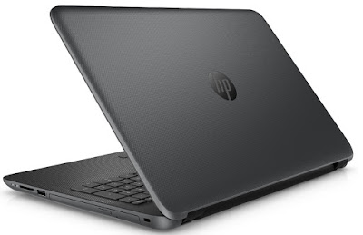 HP 250 G4 Driver Download Support WIndows