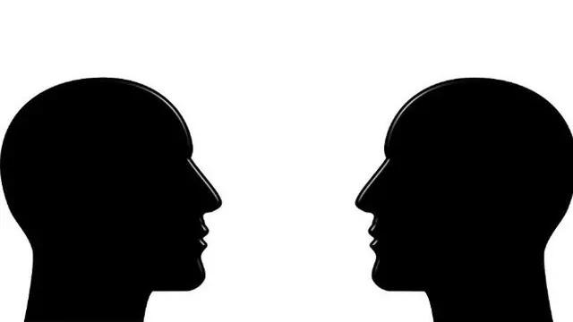 Berbicara Dengan Diri Sendiri Untuk Kesehatan Mental