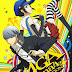 [BDMV] Persona 4 The Golden Animation Vol.02 [141008]