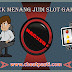 Hack Menang Judi Slot Games