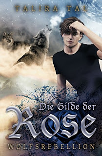 https://www.amazon.de/dp/B01N4DQBS7/ref=sr_1_2?s=digital-text&ie=UTF8&qid=1482497052&sr=1-2&keywords=die+gilde+der+rose