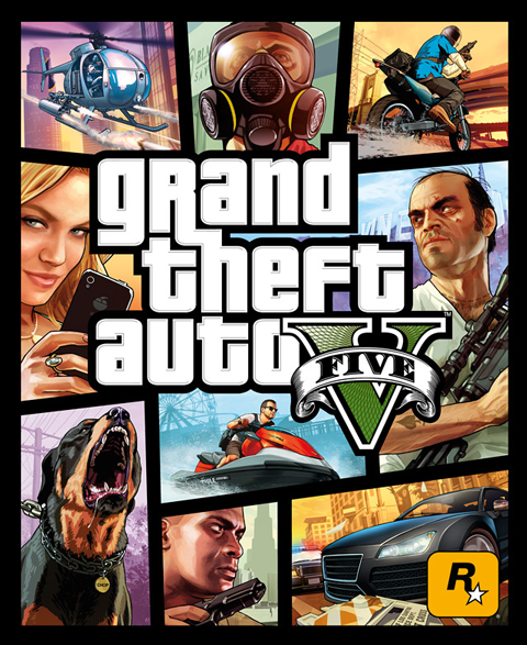 Gta 5 Strategy Guide Pdf