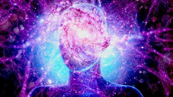 Những người có năng lực về tâm linh bị ảnh hưởng bởi 5 điều kỳ lạ này
